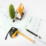 Home Building Plans